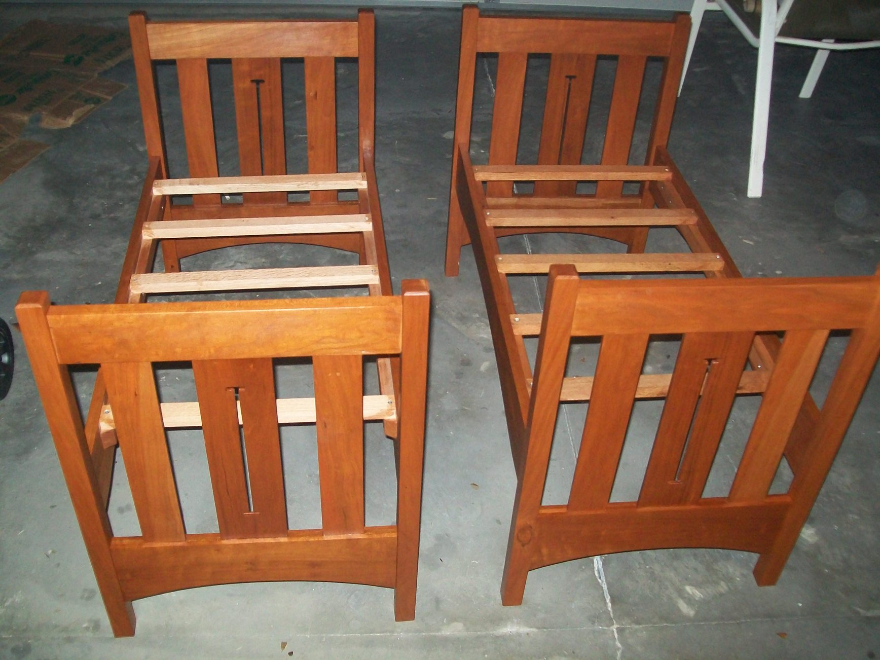 easy woodworking ideas