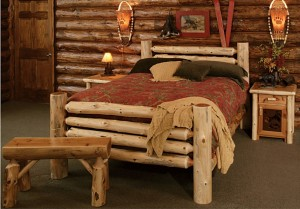 woodworking furniture plans